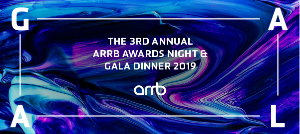 20190506_ARRB Gala Dinner_ Save the Date-01