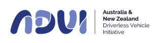 ADVI Logo 2020 FA (CMYK)-01-1