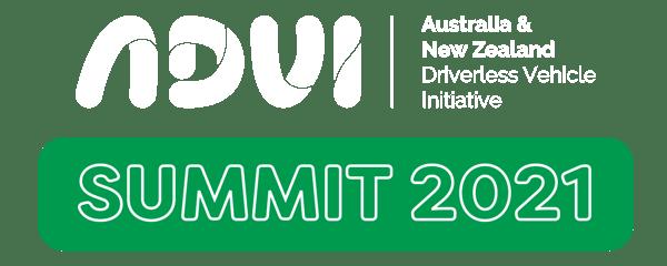 ADVI Summit Events Air-03