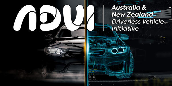 ADVI car image