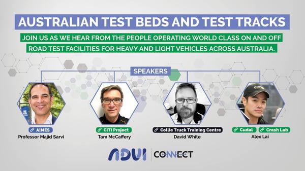 ADVI tests beds website banner v2