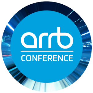 ARRB Conference-01