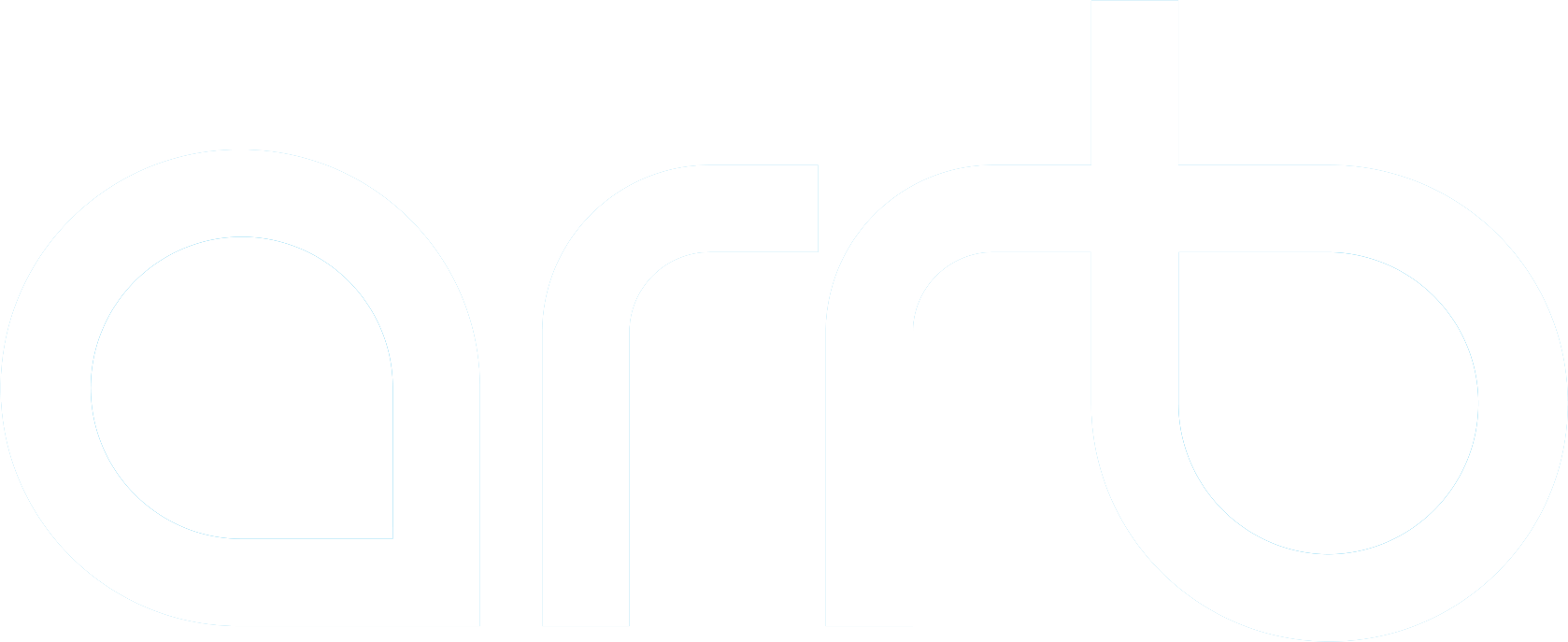 arrb_logo