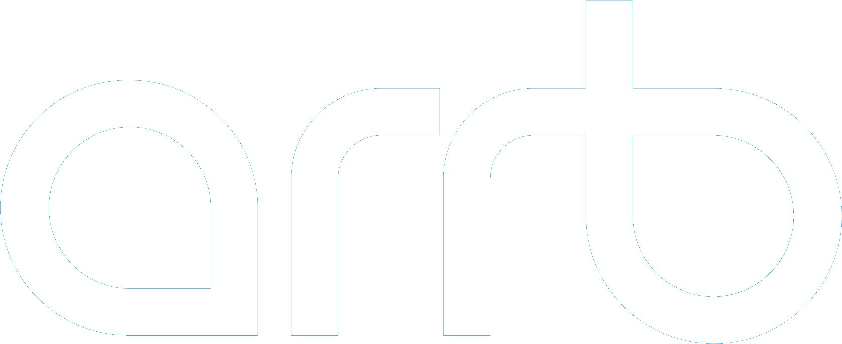 arrb_logo