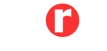 Australian Road Research Board