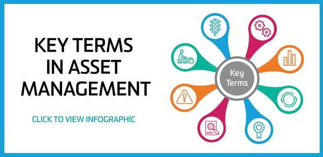 Asset Managment Infographic banner-05