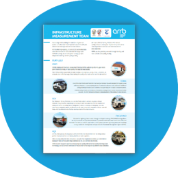 Asset Managment Infographic circles-07