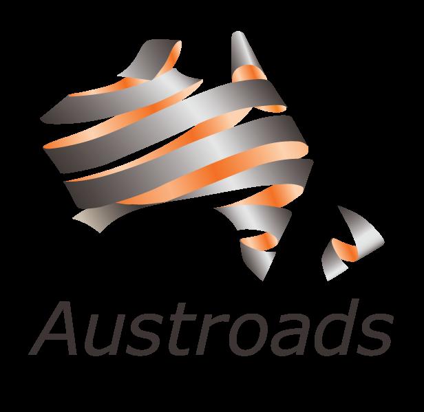 Austroads-Logo