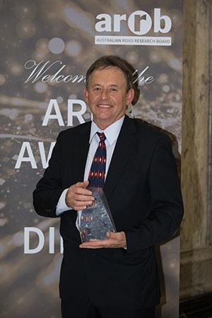 Awards evening (215)600