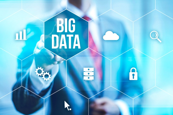Big Data image-1