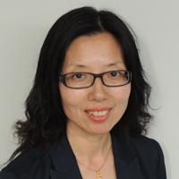 Clarissa Han