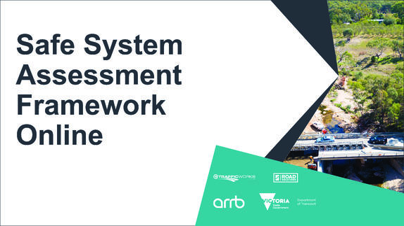 DoT_Social_Safe System Assesment Online