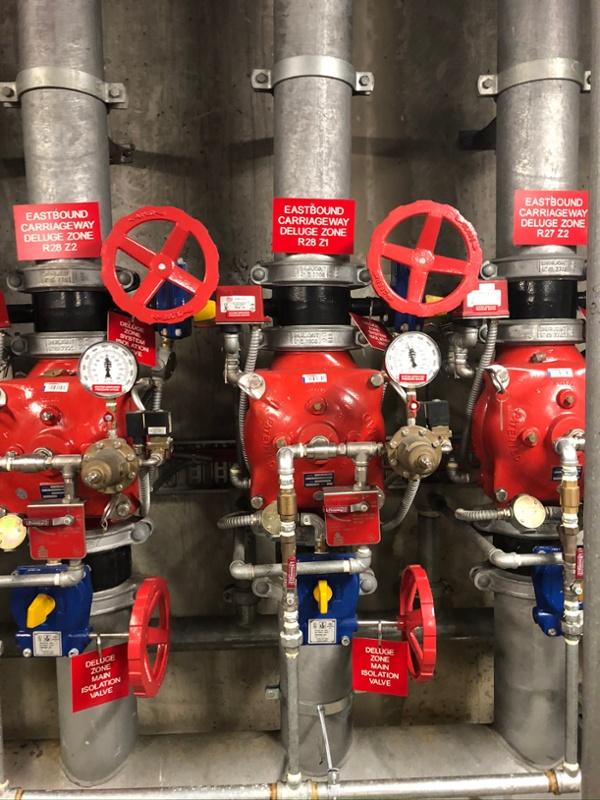 Eastlink Photo Deluge control valves-1