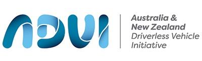 ADVI-logo-email-sig-400X122