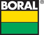 Boral Logo-rgb300.jpg