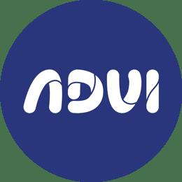 Emerging Technologies Month_ADVI Logo EDM Tile