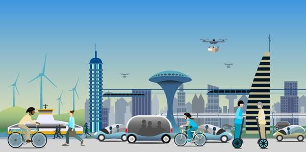 Future Transport_Original