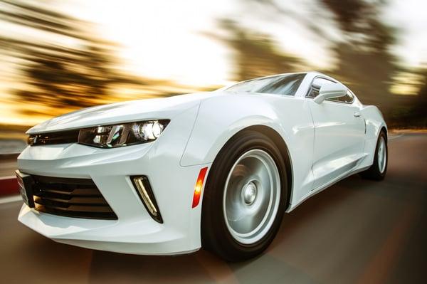 Future car-1