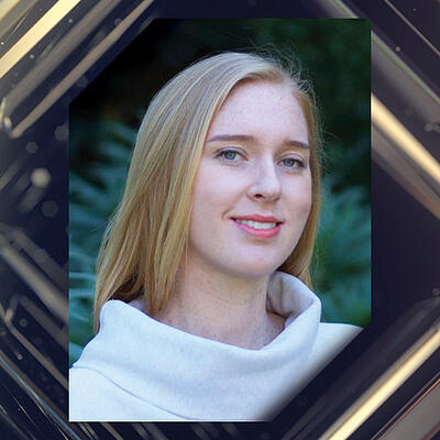 Headshot-Rising-Star-Winner-02 National Transport Research Awards Amy Killen