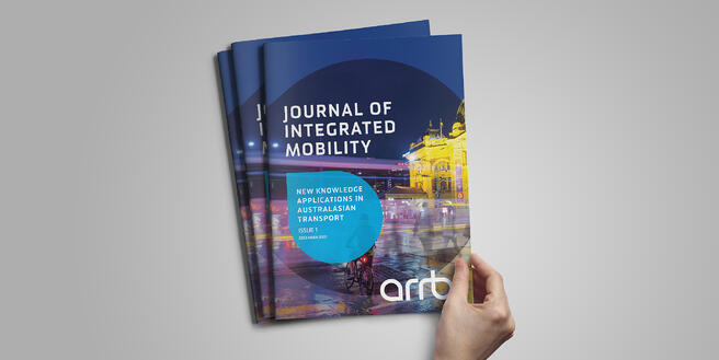 Highlights & Future Insights_ARRB Journ_Feature Image