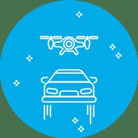 ICONMobility Future