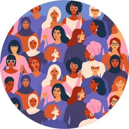 International Womans Day-Circle-02 (1)