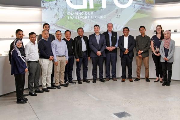 Malay delegation v3 18_12