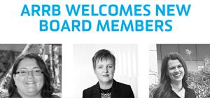 May19 Board