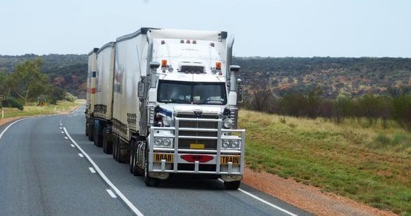 NACOE heavy vehicle webinar edited