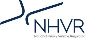 NHVR_primary logo (tag under)NAVY