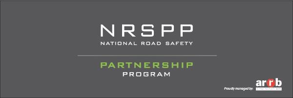 NRSPP AARB grey-01.jpg