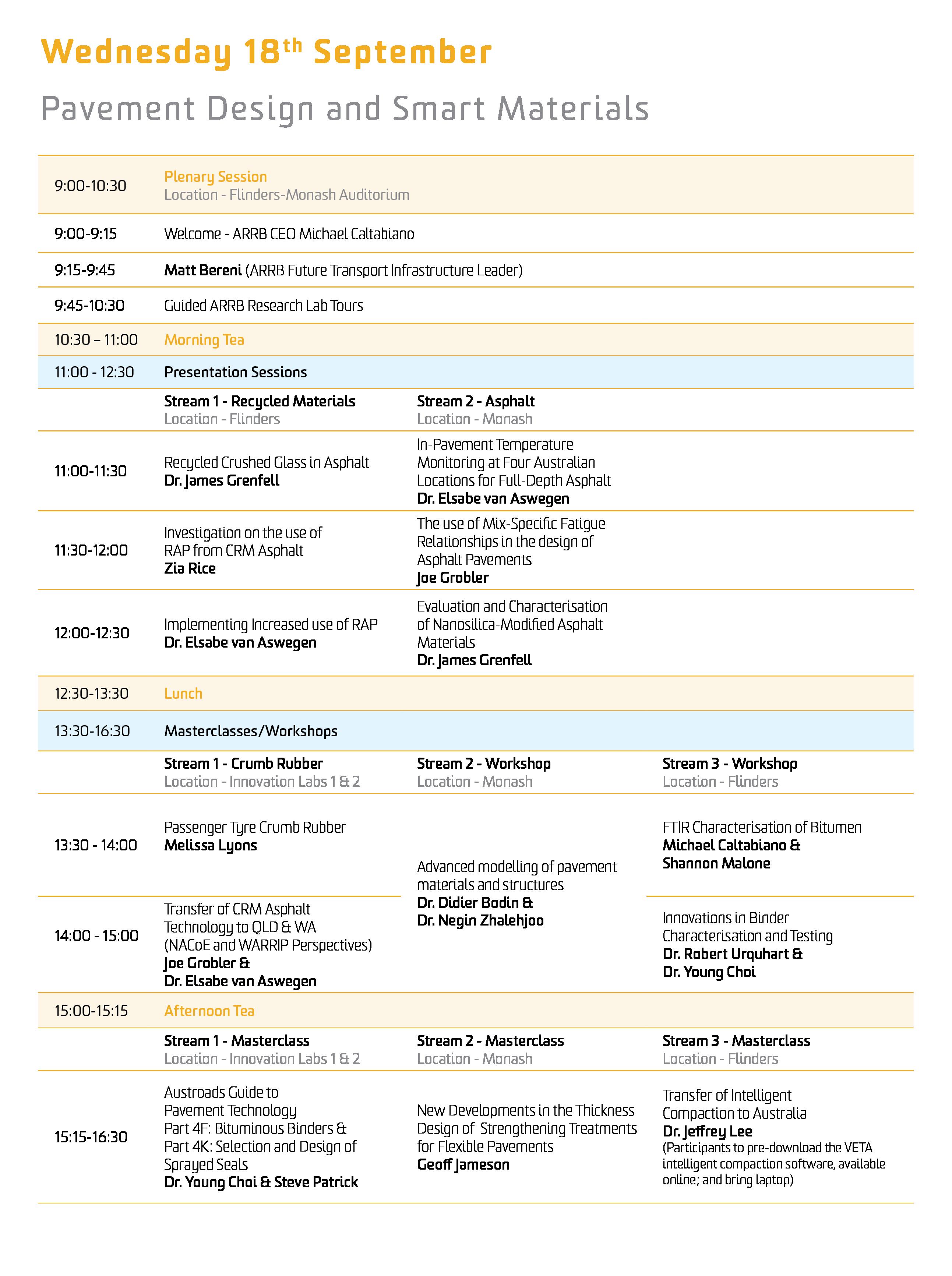 Program_Website Resize_18TH_4