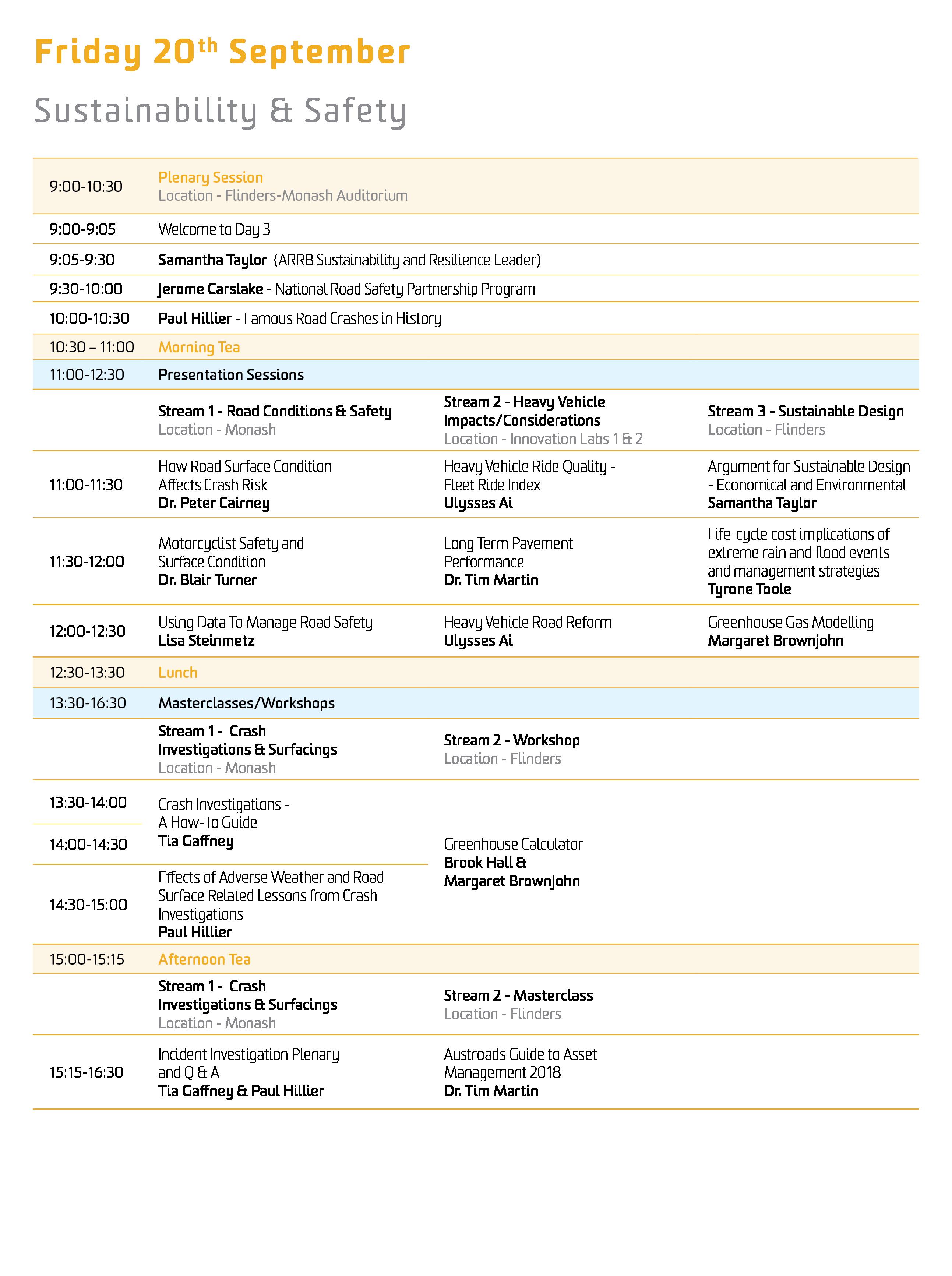 Program_Website Resize_20TH_4