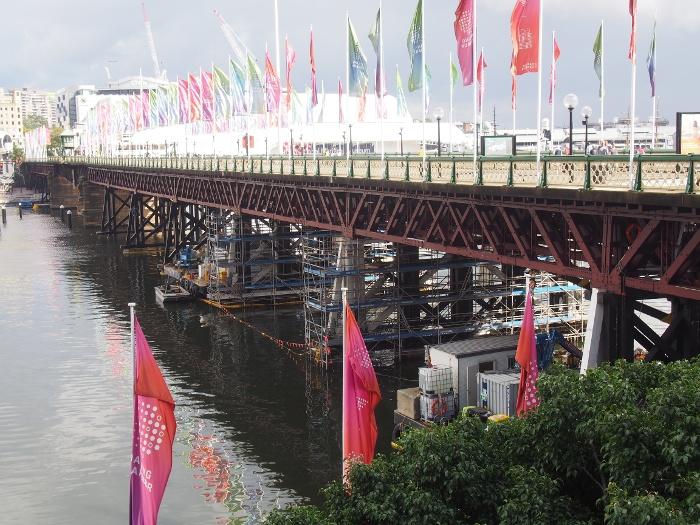 Pyrmont Bridge wide view-1