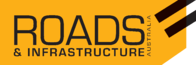 ROADS  INFRASTRUCTURE logo-1