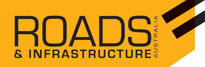 ROADS  INFRASTRUCTURE logo-1