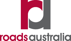 Roads Australia CMYK Logo