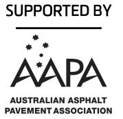 Supported by AAPA Logo-01