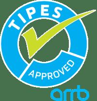 TIPES Logo-01-1