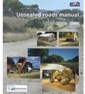 Unsealed_Manual1-390902-edited.jpg