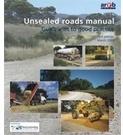 Unsealed_Manual1-390902-edited.jpg