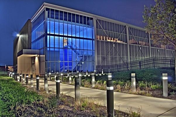 Virtual Bees National Centre for Supercomputing