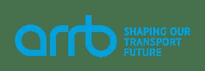 ARRB_Tagline_Large_RGB_BLUE_ARRB_Tag_stack