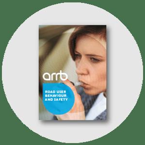 __ARRB Road User Safety Services_Dec2020_flyer