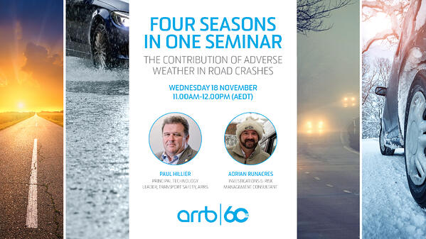 four seasons in one seminar - Web Image v2