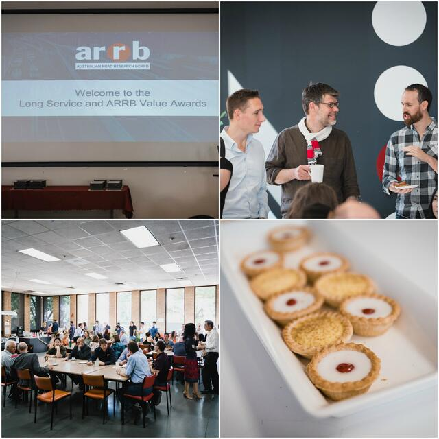 ARRB awards 2.jpg