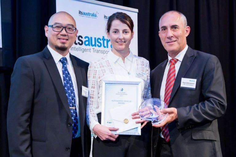 ITS awards ADVI.jpg