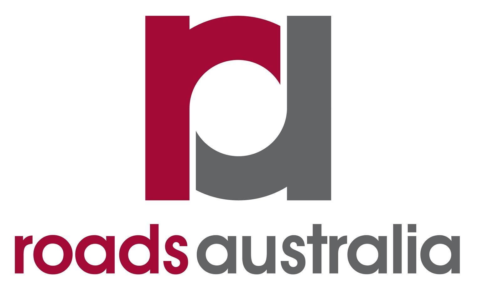 Roads Australia RGB Logo LARGE.jpg