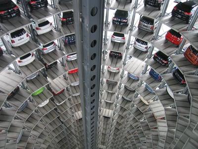 parking-image