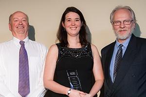 Research Impact Award